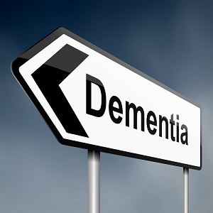 Dementia Awareness eLearning