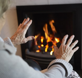 Fuel Poverty & Debt First Aid eLearning