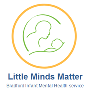 Infant Mental Health Awareness